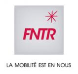 logo FNTR