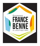 France Benne