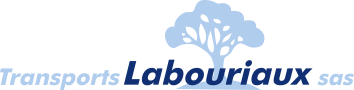 logo Transports Labouriaux
