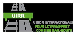 logo UIRR