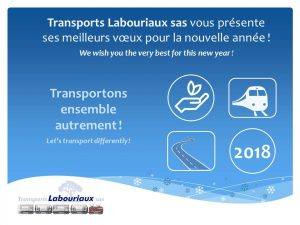 Transports-Labouriaux--voeux-2018-FR---ANG